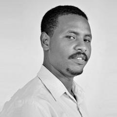 Mohamed Al Nur