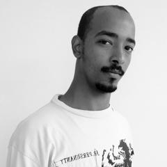 Amjad